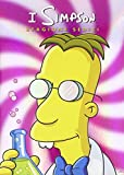 Simpson - Stagione 16  ( 4 DVD)