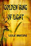 GOLDEN RING OF LIGHT