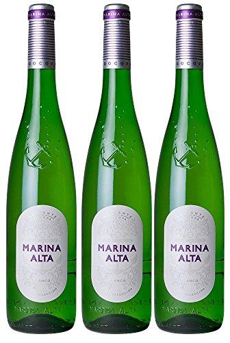 Marina-Alta-Blanco-Gran-Seleccin