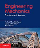 Engineering Mechanics: Problems and Solutions