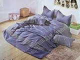 Gloria 4 Piece Double Bedding Set( 1 Dou...