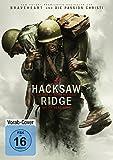 Hacksaw Ridge Die Entscheidung kostenlos online stream