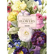 Redoute: The Book of Flowers XL (Fp)