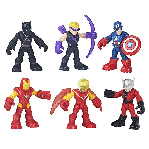 playskool-heroes-super-hero-adventures-captain-america-super-jungle-squad-by-playskool