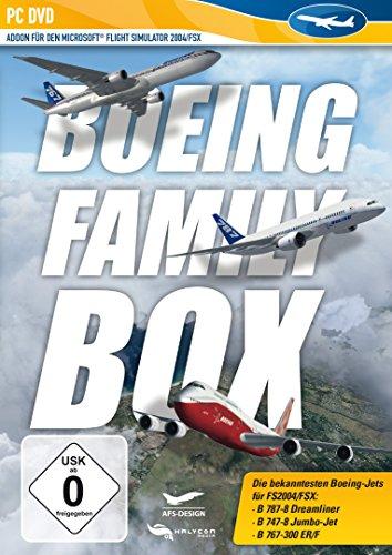 flight-simulator-x-boeing-family-box-add-on