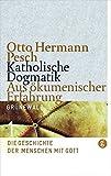 Katholische Dogmatik aus ökumenischer Erfahrung, Bd. 1: Die Geschichte der Menschen mit Gott.  Teilbd. 2:  Theologische Anthropologie