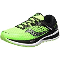 Saucony Men's Triumph ISO 2 Training Running Shoes