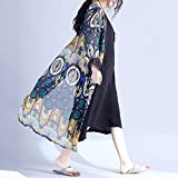 DYY 2018 new summer large size women