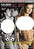 Inside Salieri Football (Mario Salieri - MS10) [DVD]