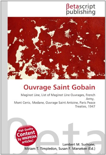 ouvrage-saint-gobain-maginot-line-list-of-maginot-line-ouvrages-french-army-mont-cenis-modane-ouvrag