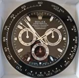 Rolex Replica Horloge murale Rolex Daytona