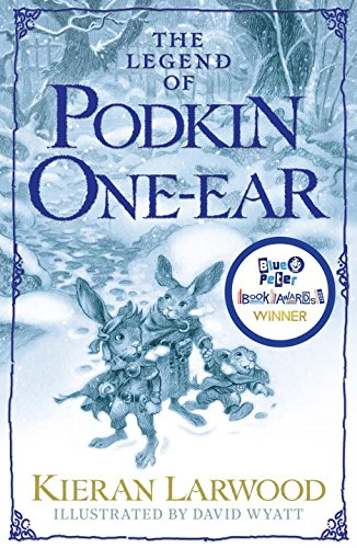 the-five-realms-the-legend-of-podkin-one-ear