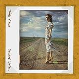 Songtexte von Tori Amos - Scarlet's Walk