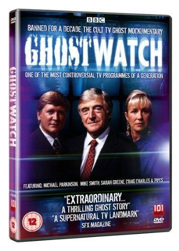 ghostwatch-uk-import
