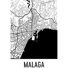 Spanien Karte Schwarz Weiß.Suchergebnis Auf Amazon De Für Spanien Karte Karten Schule