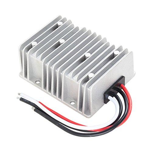 Aexit Spannung Konverter Regulator DC/DC DC 24V zu DC 48V 10A 480W Kraft Boost -