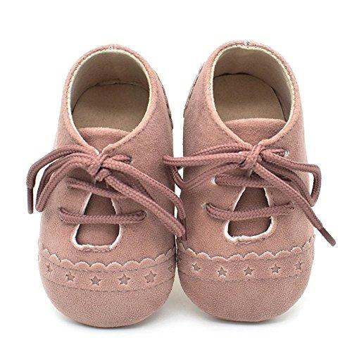 Zapatos bebé, Zapatillas bebé niño Anti-Slip