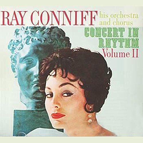 Concert in Rhythm, Vol. 2