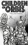 Children of Orbis (English Edition)