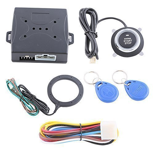easyguard-smart-auto-con-allarme-di-premere-il-pulsante-di-avvio-chiave-rfid-smart-touch-keyless-go-