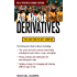 All About Derivatives Second Edition (All About Series)