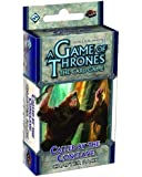Called by the Conclave Chapter Pack (Game of Thrones)