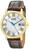 Citizen, Watch, BM6752-02A, Men's