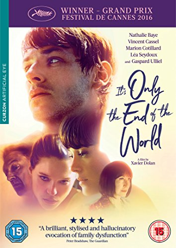 its-only-the-end-of-the-world-dvd