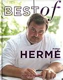 Best of Pierre Hermé - Format Kindle - 9782841237166 - 4,99 €