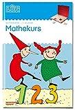 LÜK: Mathekurs 1. Klasse