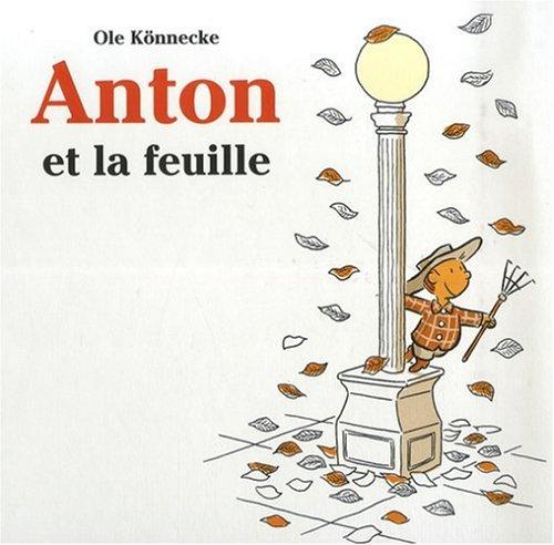 """<a href=""""/node/17135"""">Anton et la feuille</a>"""