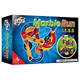 Best Marble Runs - Galt Toys Marble Run Review