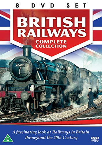 British Railways - The Complete ...