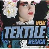 Textile Design (Design Cube Series)