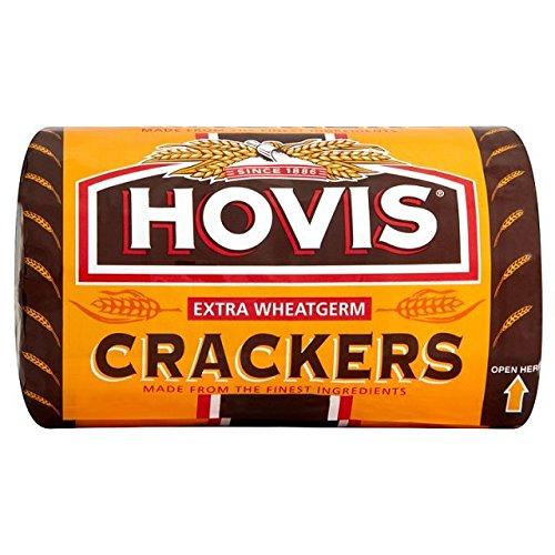 hovis-crackers-150g