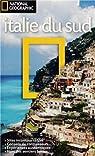 Italie du Sud par Jepson