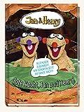 Gute Nacht, Jan und Henry!: Die lustigsten 5-Minuten-Geschichten zum Einschlafen