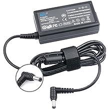 KFD 18V 3.33a Adaptador Cargador portátil para Beats By Dr. Dre Altavoz inalámbrico portátil Beatbox Altavoz Bluetooth / Harman Kardon BSC60-180333 700-0097-001 810-00052-00 777-00012-00-A 777-00010-00-B