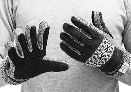 gants-femmes-hommes-hiver-en-cuir-super-chaud-moufles-epais-tricot-crochet-exquis-mitaines-en-laine-