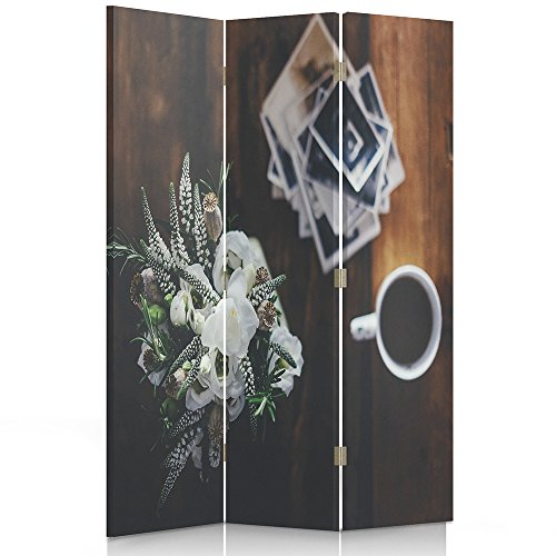 the-divider-panel-printed-on-towel-the-divider-for-decorative-rooms-unilateral-bilateral-to-3-or-4-p