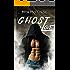 Ghost Love (Redemption Series Vol. 1)
