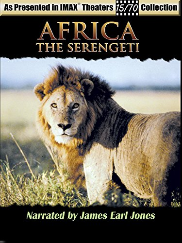 africa-the-serengeti-narrated-by-james-earl-jones-as-seen-in-imax-theaters-ov