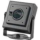 IP Camera 1mégapixels Spy Camera P2P Cloud Free App Oba Lite Free