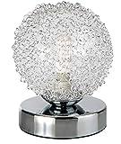 Nino Leuchten LED-Tischleuchte Ryder 54460106