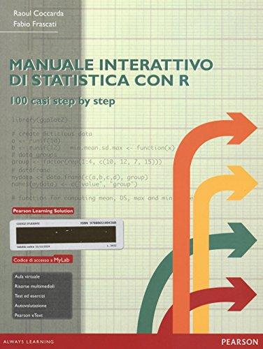 manuale-interattivo-di-statistica-con-r-ediz-mylab-con-etext-con-espansione-online