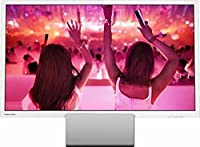 Philips 24PPFS5231 24 Inch Full HD LED TV