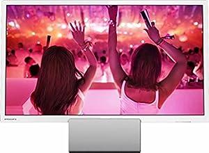 Philips 24PPFS5231 24 Inch Full HD LED TV