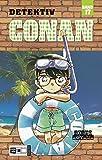 Detektiv Conan 17 - Gosho Aoyama