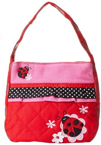stephen-joseph-quilted-purse-ladybug