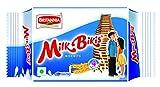 Britannia Milk Bikis, 55g Pack